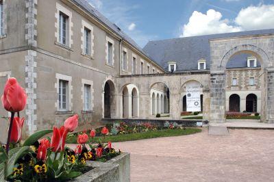 http://www.pays-de-la-loire.culture.gouv.fr/sites/ouvertspublic/PHOTOS/178.jpg